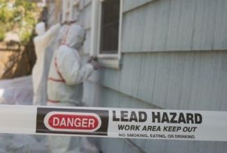 Inspections for Hazmat reports
